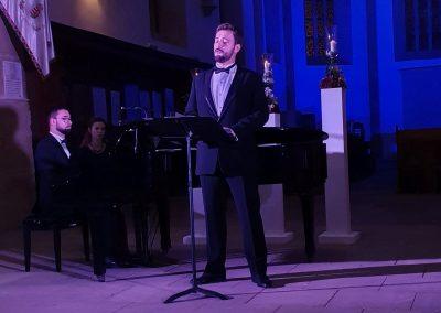 Opera Națională Română